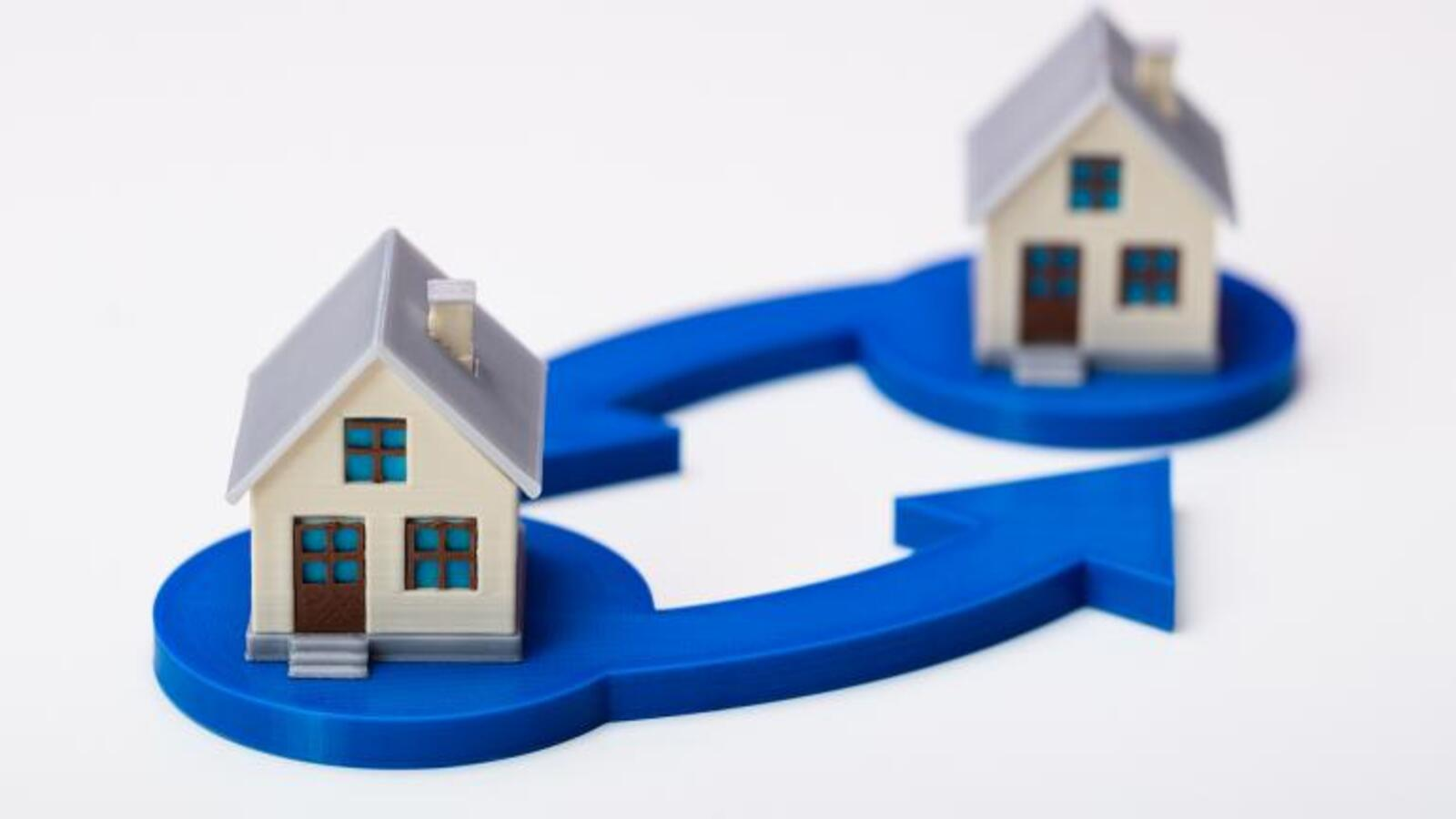 1031 Exchange Rules – All You Need to Know as A Seller