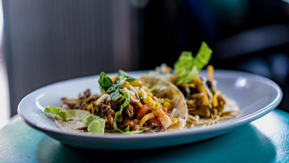 Mexican food is a must for the best restaurants in Custer, SD, and the Begging Burro takes the whole enchilada, largely due to it's oh-so-fun atmosphere.