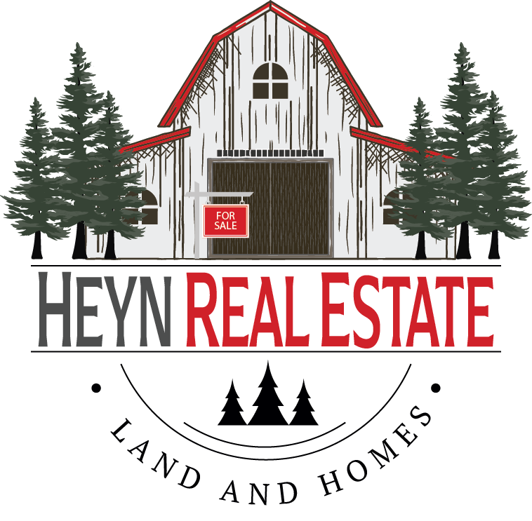 Heyn Real Estate
